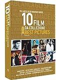 Il meglio di Warner Bros. - 10 film da collezione - Best pictures