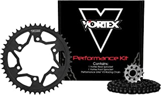 product image for Vortex CK5160 Chain and Sprocket Kit