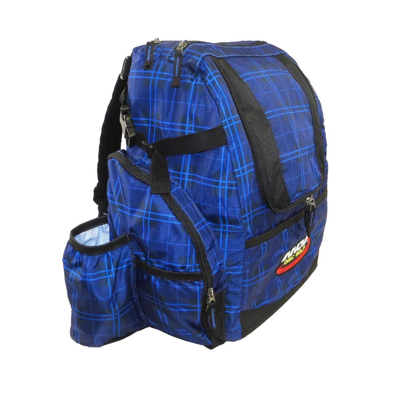 Innova HeroPack Backpack Disc Golf Bag