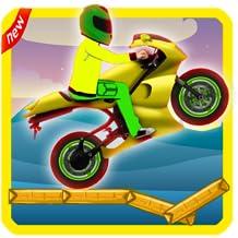 Kid Racing Adventure 2017