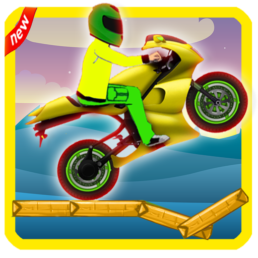 Kid Racing Adventure 2017