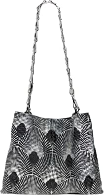 Paco Rabanne Women's Pixel 1969 Bag