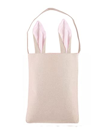 Amazon pjs max easter bunny pjs max easter bunny negle Image collections