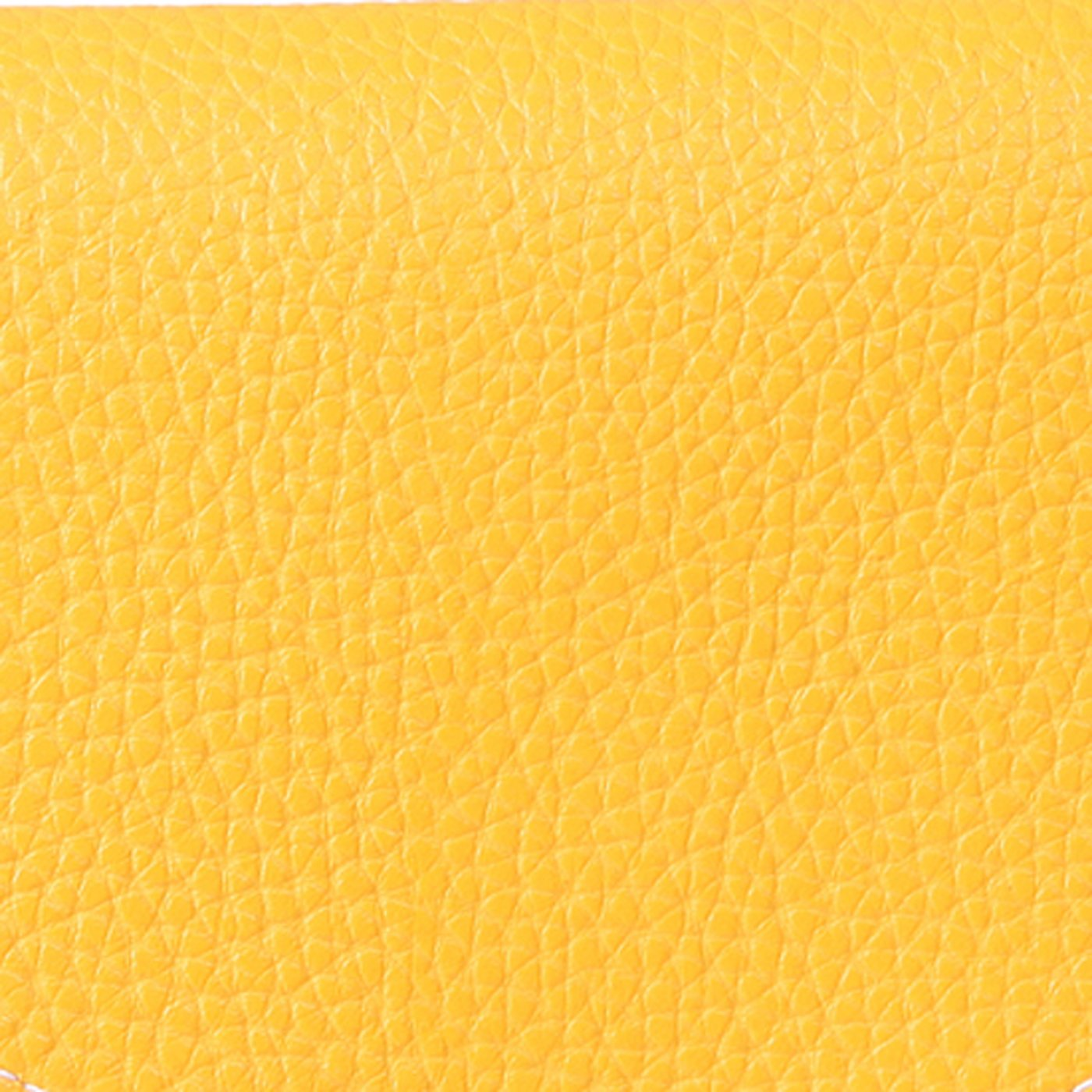 HDE Women's Fashion Cross Body Gold Buckle Purse Vegan Leather Envelope Handbag by HDE (Image #2)