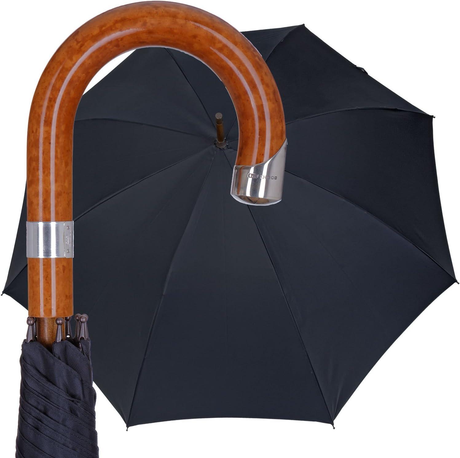 Brigg Paraguas Principe de Gales