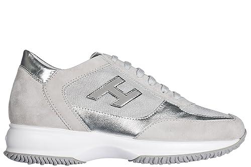 scarpe simili a hogan,hogan interactive donna 38,scarpe