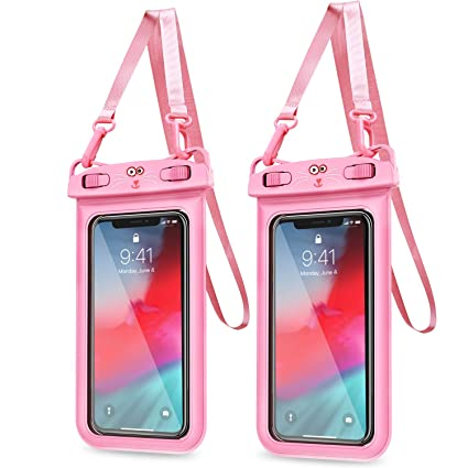 Iphone 6s plus tasche