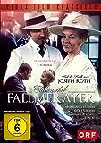 Joseph Roth: Stationschef Fallmerayer / Verfilmung des packenden Romans von Joseph Roth (Pidax Film-Klassiker)