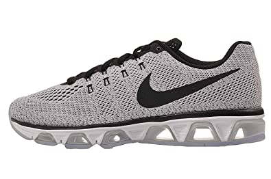 huge discount a4058 d1e49 Image Unavailable. Image not available for. Color  NIKE Women s Air Max  Tailwind 8 Running Shoe ...