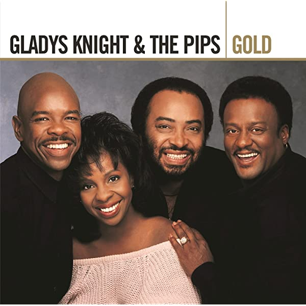 The End Of Our Road Single Version By Gladys Knight The Pips On Amazon Music