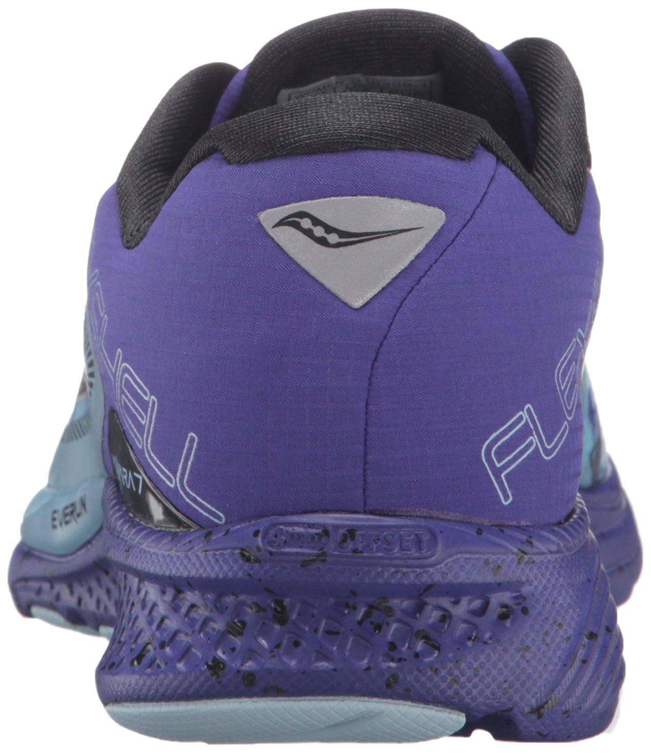 Saucony Women s Kinvara 7 Runshield Running Shoe