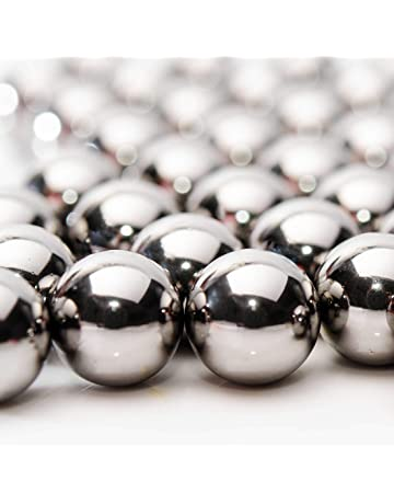 Precision Ball Bearings Amazon Com