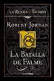 La batalla de Falme (Fantasía Épica)