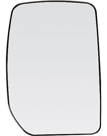 Nk 1898832 cristal de retrovisor lateral