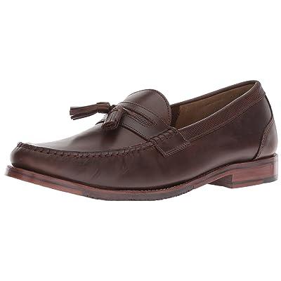 Tommy Bahama Men's Tasslington Loafer | Loafers & Slip-Ons