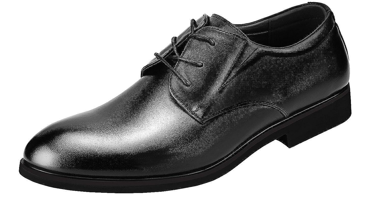 男性に最適な靴の例