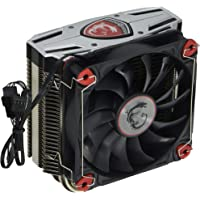 MSI Core Frozr L Ventilateur de processeur PC