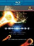 Universe: Complete Season 5 [Blu-ray] [2010] [US Import]