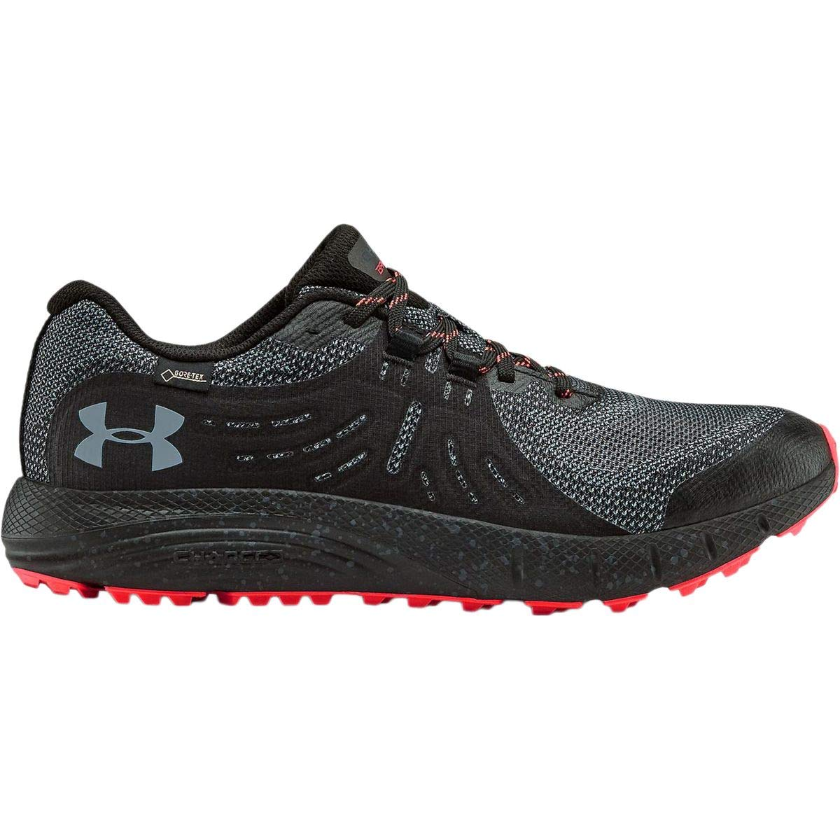 Under Armour Charged Bandit Trail Gore-Tex Zapatillas de Senderismo para Hombre: Amazon.es: Zapatos y complementos
