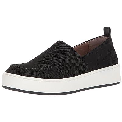 Donald J Pliner Women's Cory Sneaker: Shoes