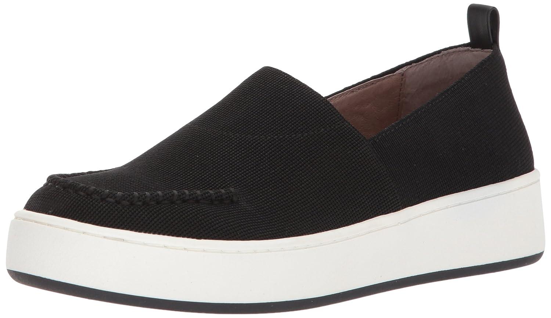Donald J Pliner Women's Cory Sneaker B072VJC4XD 9.5 B(M) US|Black
