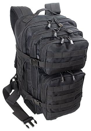 Backpack Rucksack Marcha Camuflaje Aire Libre 50L Al Mochila xEaHPvwwq