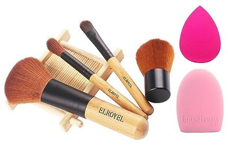ZOREYA  product image 10
