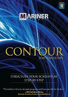 amazon com movie magic screenwriter download software