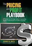 The Pricing and Profit Playbook