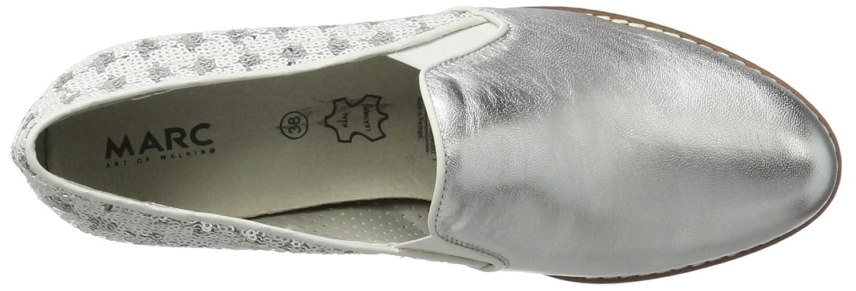 Marc Schuhes Schuhes Schuhes Damen Romy Slipper 9540a2