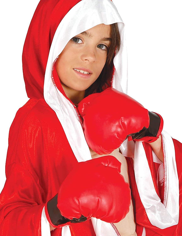 Guirca 16253 - Guantes De Boxeo Infantil: Amazon.es: Juguetes y juegos