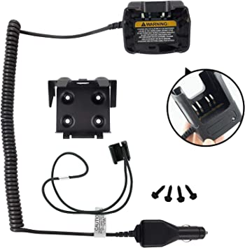 Rapid Charger for Motorola HT1250 HT1250.LS HT750  HT1550 Handheld