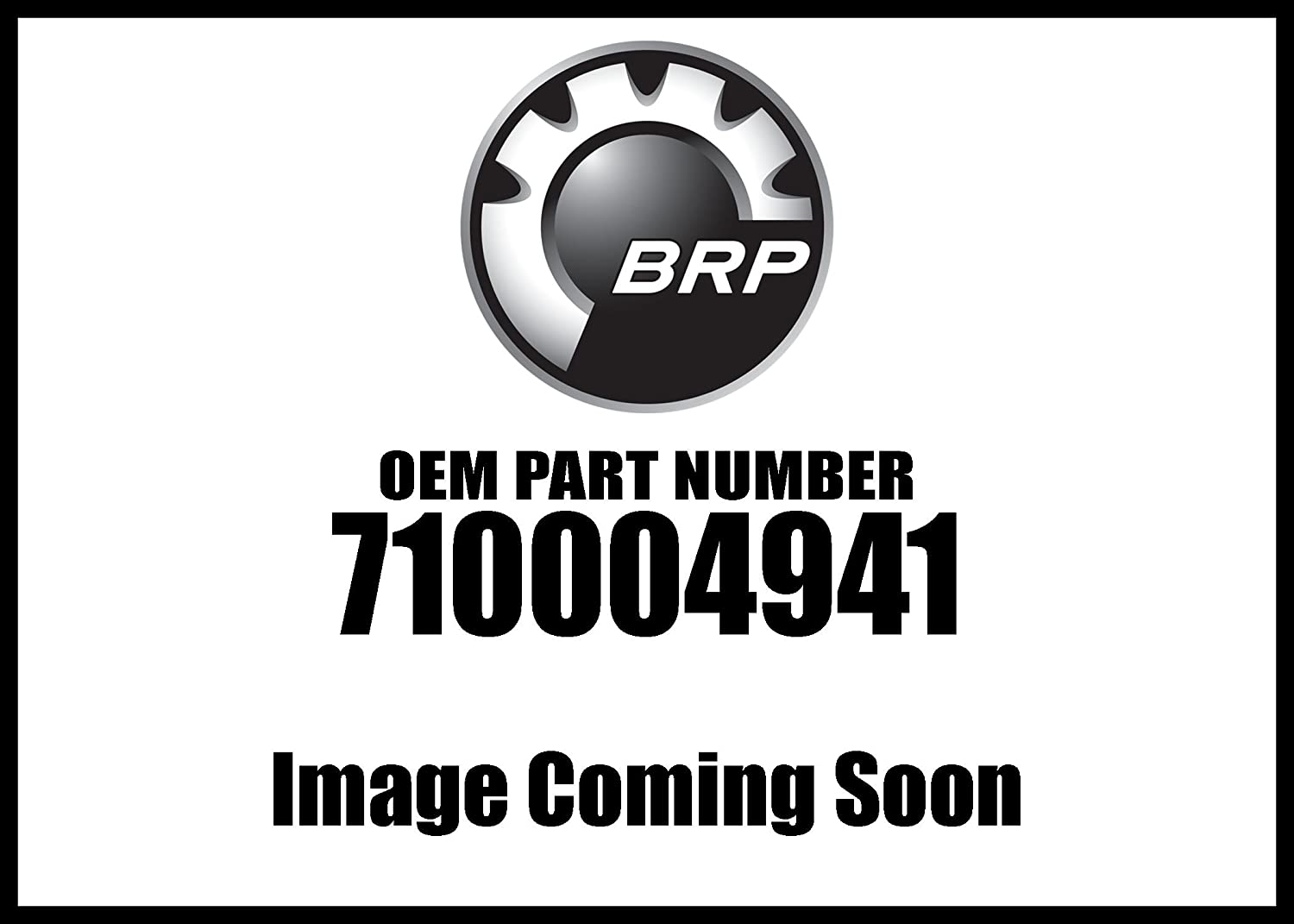 Can-Am 2016-2018 Defender Hd10 Defender Hd8 Interupteur Switch 710004941 New Oem BRP