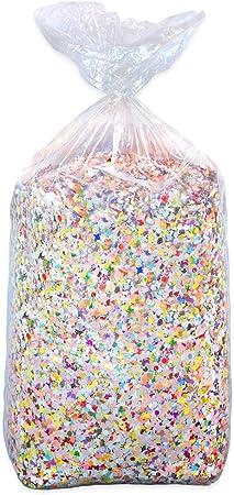 Sac de confettis 10 kg