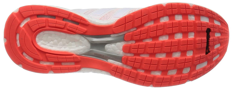 Adidas Adizero Boston Impulso 6 Amazon YJx8teVBY