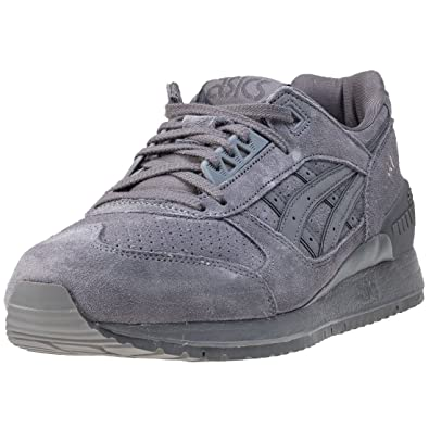 Asics Mens Carbon Gel-Respector Trainers