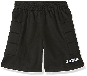 Joma Protect Pantalón Corto de Portero, Unisex niños: Amazon.es: Zapatos y complementos