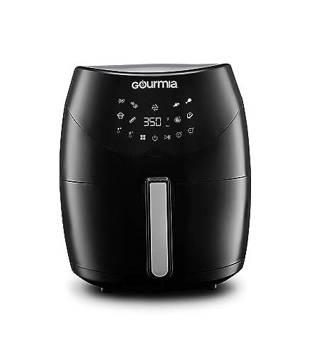 Gourmia GAF658 Digital Free Fry Air Fryer