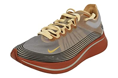 0c5339ec622 Image Unavailable. Image not available for. Color  Nike Zoom Fly SP ...