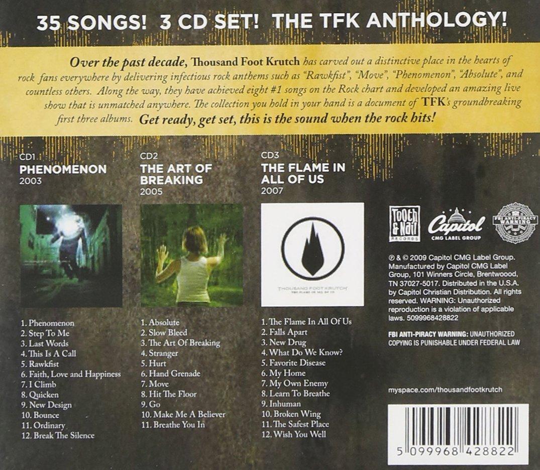 cd do dejavu 2009 gratis