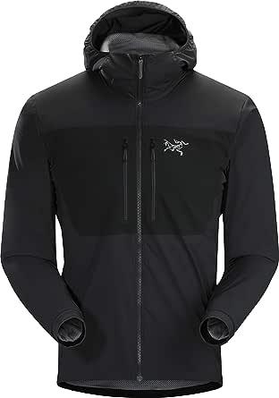 Arc'teryx Proton FL Hoody Men's | Insulated Cimbing Jacket