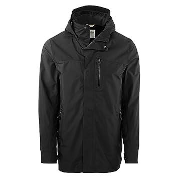 Kathmandu Altum Men's GORE-TEX Jacket - S