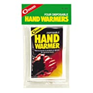 Coghlans Handwarmer - Set of 4