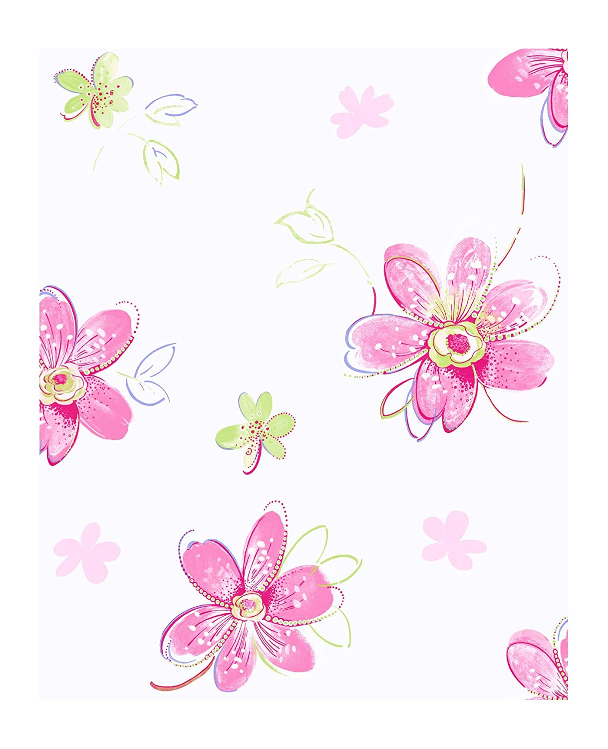 Amazon York Wallcoverings Ck7709 Brothers And Sisters V