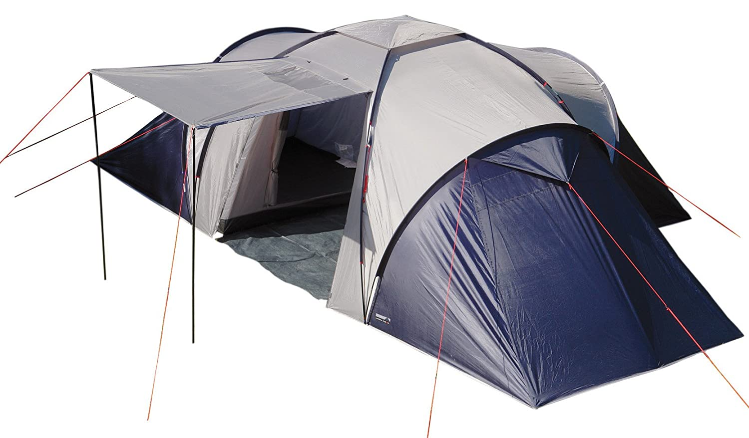 3 bedroom tent cheap 3 bedroom tents www indiepedia org 10029