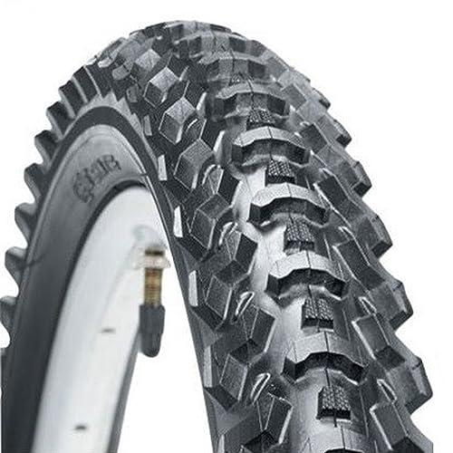 Raleigh Eiger MTB 26in Tyre