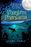 Phantom Phantasia: Sea and stars to save a kingdom ...
