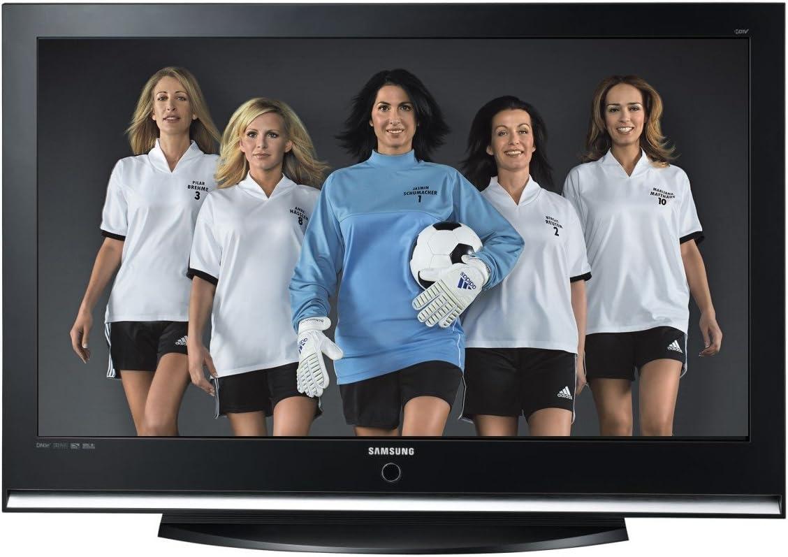Samsung PS 42 Q 7 H - Televisión HD, Pantalla Plasma 42 pulgadas: Amazon.es: Electrónica