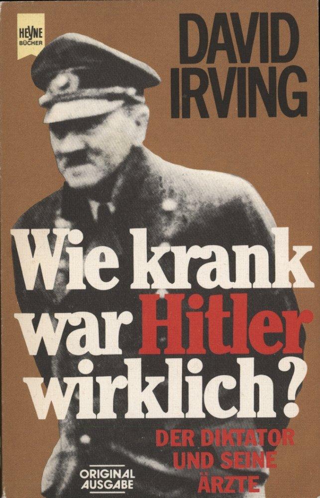 wie-krank-war-hitler-wirklich-der-diktator-und-seine-rzte