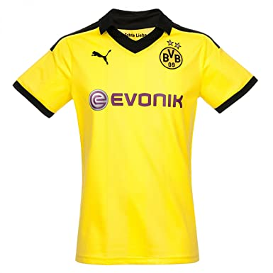 Puma - Camiseta de fútbol sala 7965d47c8787f